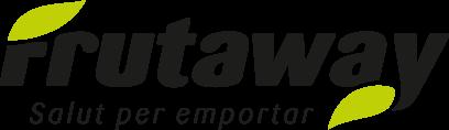 Frutaway - logo
